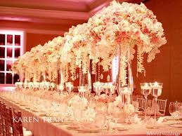 230 best tall wedding centerpiece flowers images on pinterest