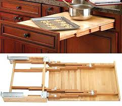 kitchen island with pull out table kitchen island pull out table pull out table built in for the home