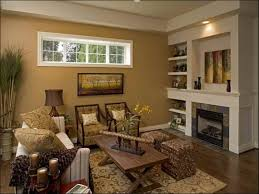 mustard yellow and grey living room tags 193 marvelous living
