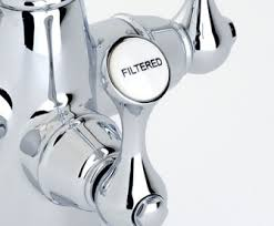 kitchen taps and sinks kitchen collection perrin and rowe luxury kitchen taps sinks