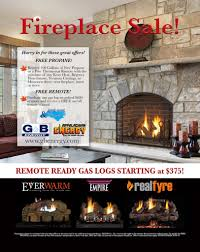 celebrate u0027national fireplace month u0027 with g u0026b energy g u0026b energy