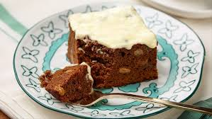 old fashioned gingerbread recipe ina garten food network