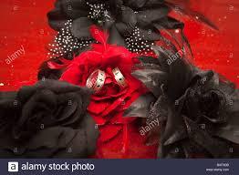 halloween rings halloween themed wedding image collections wedding decoration ideas