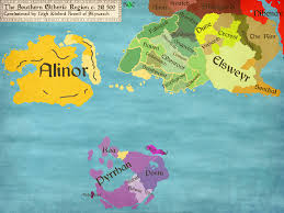 Kings Dominion Map An All Meri Dominion U2014 An Elder Kings Aar Paradox Interactive Forums