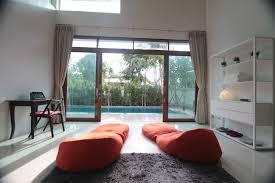 niwana breeze villa koh phangan thailand visit us on ko phangan