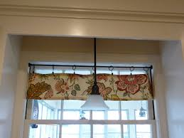 Bronze Tension Curtain Rod Interior Interior Home Decor Ideas With Tension Curtain Rods