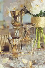 Mercury Glass Urn Vase 124 Best Mercury Glass Images On Pinterest Marriage Wedding
