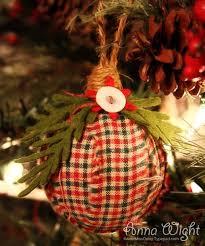 sassy sweet notes ornaments