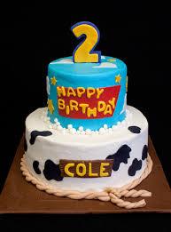 story birthday cake birthday cakes milford ohio