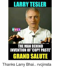 Meme Copy And Paste - 25 best memes about copy paste copy paste memes