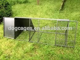 metal rabbit hutch rabbit run rabbit cage rabbit house buy metal