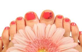 foxy nails tacoma wa pedicure book online