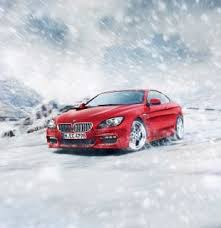 bmw dealers in pa lancaster pa bmw used car dealer near reading york pa