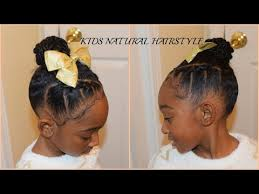 half up and down hairstyle cute girls hairstyles youtube