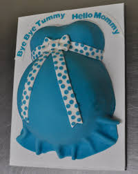 baby belly baby shower cake chocolate cake with vanilla bu u2026 flickr