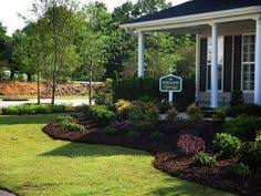 Backyard Landscaping Ideas For Small Yards Build Your Own Front Yard Landscape Island Why Hire A Landscape