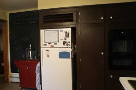 interior design inspiring kitchen cabinet ideas with rustoleum