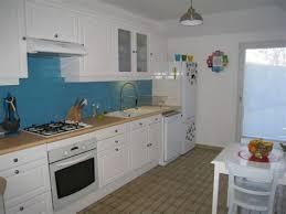 cuisine et decoration cuisine et salle de bain 2 cuisine apr232s photo 15