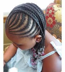 little girls braided hair styles women medium haircut