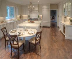 kitchen island with table extension kitchen island table officialkod