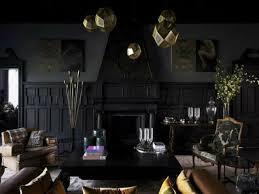 dark interior 10 inspirational dark interiors dark interiors dark and interiors