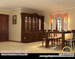 kerala home interior kerala house interior design images home interior design ideas