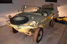 volkswagen schwimmwagen historical motor vehicles results dorotheum