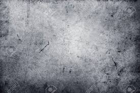 texture wall grey grunge textured wall copy space stock photo picture and