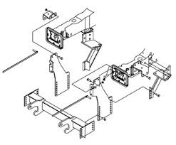 kubota salt spreader wiring diagram wiring diagrams