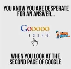 Google Funny Memes - funny memes second page of google jpg 540纓530 google nic