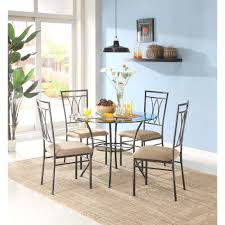 target dining room sets provisionsdining com