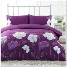 Light Purple Bedroom Light Purple Bedroom Walls Trafficsafety Club