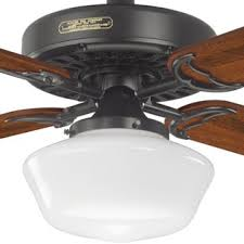 Hunter Ceiling Fan Reviews by Texas Ceiling Fans 2012