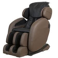 Whole Body Massage Chair Zero Gravity U0026 Full Body Massage Chairs Fundamentals Explained