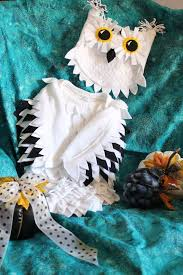 Baby Halloween Costumes Owl 25 Owl Costumes Ideas Owl Costume Kids Owl