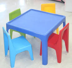 table and chairs plastic childrens table and chairs desk set table and chair set children