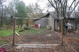 sew create farm eat february 2012