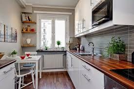 kitchen gallery ideas narrow kitchen ideas fpudining