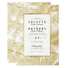 palm tree wedding invitations palm tree wedding invitation wedding ideas