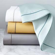 The Range Duvet Covers 10 Best We Solid Bedding Images On Pinterest Bedding Sets West