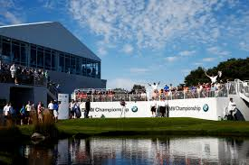 bmw tournament bmw chionship power rankings top ten at conway farms