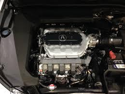 2003 honda accord v6 timing belt replacement honda timing belt or honda timing chainaccurate automotive