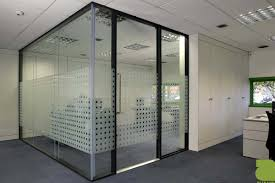 How Much Are Interior Doors How Much Are Glass Pocket Doors Multi Slide Doors And Glass