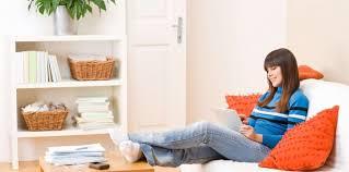 location chambre etudiant logement étudiant à barcelone locabarcelona