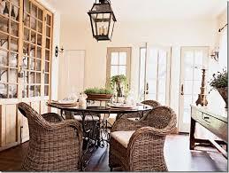 Rattan Kitchen Furniture Home Design Dazzling Wicker Kitchen Sets Chairs In Cdt Home