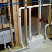 Plumbing For Basement Bathroom by Basements Are Usable Space First Class Plumbing Plumbing