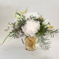 Flower Delivery In Brooklyn New York - two bridges florist nyc flower delivery lower east side best