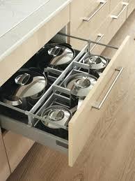 Kitchen Cabinet Dividers Kitchen Drawer Organizer For Medium Size Of Cabinets Kitchen