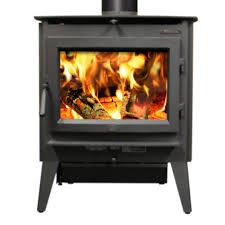 evergreen wood stove lopi stoves