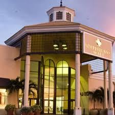 southland mall miami solandmall